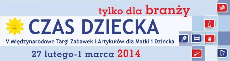 targi_kielce_2014